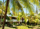 Meliá Caribe Tropical All Inclusive Beach & Golf Resort