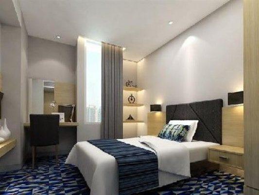 Swiss Belhotel Pondok Indah