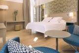 Hotel Oceania Hôtel de France**** Nantes