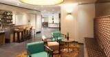 Hotel Escale Oceania*** Quimper