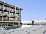 Grand Swiss Belhotel Celik Palas Bursa