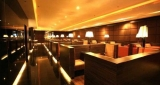 Hyderabad Plaza Premium Lounge Airport Transit Hotel