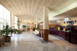 HTOP Platja Park hotel