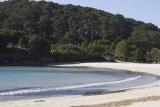 Prinsotel Villas Menorca