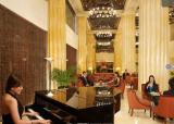 The Heritage Hotel Manila