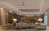Haven Riviera Cancun Resort & Spa