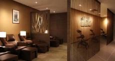 Singapore Wellness Spa
