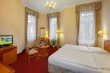 Hvězda Ensana Health Spa Hotel