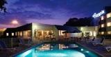 Hotel Oceania**** Quimper