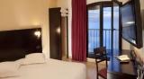 Hotel Escale Oceania*** Saint Malo