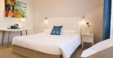Hotel Escale Oceania*** Lorient