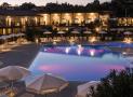 Apartments Lake Garda