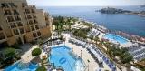 Corinthia Hotel St George s Bay, Malta