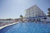 azuLine Hotel Mar Amantis & Mar Amantis II