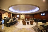 Al Dhabi Lounge by Plaza Premium Lounge