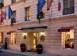 Meliá Vendome Boutique Hotel