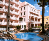 Guitart Rosa Hotel