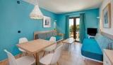 Protur Bahía Azul Apartamentos