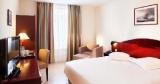 Hotel L'Amirauté**** Brest