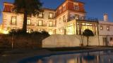 Pousada Palacete Alijo Douro