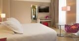 Hotel Oceania Le Jura**** Dijon