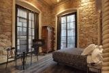 Arai Aparthotel Barcelona 4S