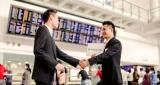 Singapore Plaza Premium Airport Services