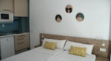 Ferrer Tamarindos Apartments