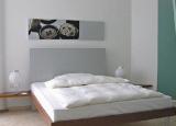 Innside Premium Hotels München Neue Messe