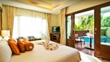 The Ravindra Beach Resort & Spa