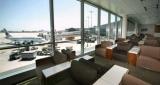 Toronto Plaza Premium Lounge (US Transborder, Terminal 1)