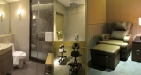 Plaza Premium Lounge (Shower & Relaxation), Hong Kong