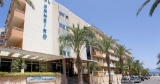 Ferrer Janeiro Spa & Hotel