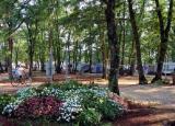 CampingIN Finida Umag