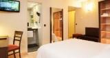Hotel Escale Oceania*** Biarritz