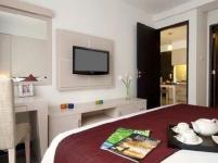 Bali Kuta Resort by Swiss Belhotel
