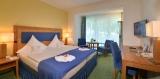 IFA Graal Müritz Hotel, Spa & Tagungen