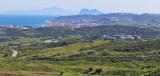 TRYP Estepona Valle Romano