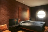 Granados 83 Hotel Barcelona