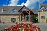 Best Western Garstang Country Hotel and Golf Club
