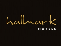 Hallmark Hotels: The Break Escape