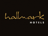 Hallmark Hotels: Holiday At Home For Less
