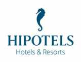 Early booking 2021, up to 25% discount – Hipotels Hotels, Lanzarote, Spain