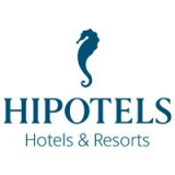 Up to 20% discount on Stays – Hipotels Mediterráneo Club, Balearic Islands