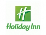 Soak up the sunshine and save up to 20% on your next trip with Holiday Inn, an IHG Hotel!