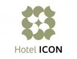 Hotel ICON: SPA-Cation Hong Kong & Macau Residents Special