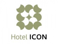 Hotel ICON: Family Fun Package