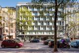 Hotel Indigo Helsinki – Boulevard