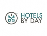 Hotel by hours in Toronto from 75 CAD – Hotels By Day