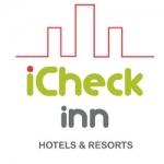 iCheck Inn Hotels: Songkran Festival April 2020,Bangkok